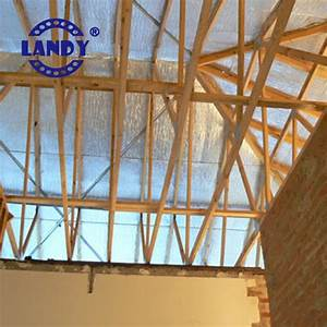 roofing insulation thickness vented metal roofing with With cheap pole barn insulation