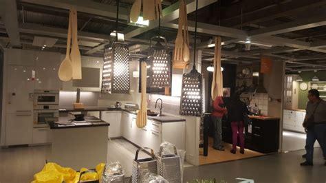 ikea suspension cuisine suspension ikea cuisine cuisine en u ikea 10 ikea