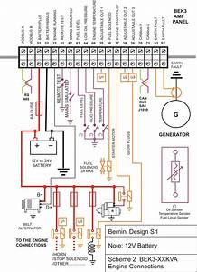 Lanair Waste Oil Heater Wiring Diagram Gallery