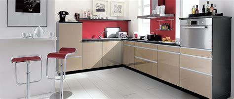 quelle couleur choisir pour une cuisine quelle couleur pour les murs d une cuisine kirafes