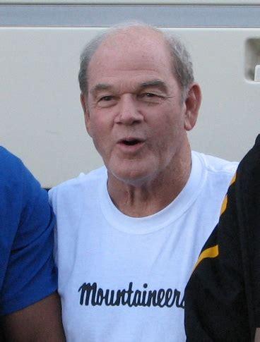 jerry moore american football born  wikipedia