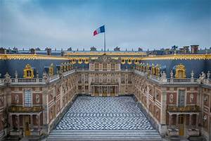 Controle Technique Versailles : vid o a rienne par drone skydrone donne des ailes vos images ~ Maxctalentgroup.com Avis de Voitures