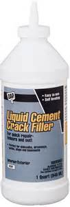 wood floor leveling filler liquid cement filler dap