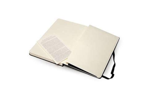 Moleskine Classic Large Storyboard Notebook