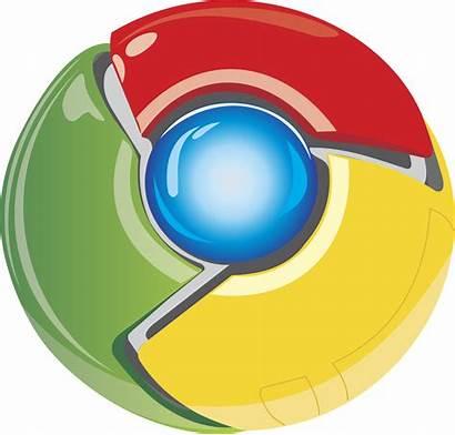 Chrome Google Transparent Vector Clipart Cool Webstockreview