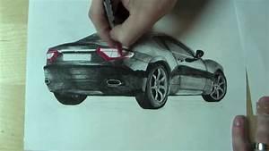 Wie Verkauft Man Ein Auto : wie zeichnet man ein auto how to draw a car amazing ~ Jslefanu.com Haus und Dekorationen