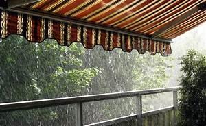 markisen reinigen mein schoner garten With markise balkon mit mittel gegen schimmel tapete