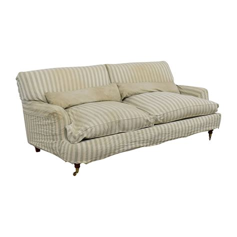 english roll arm sofa for sale english roll arm sofa english roll arm sofa canada