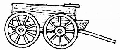 Log Clipart Clipartpanda Clip Pioneer Wagon Terms