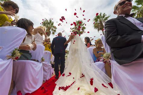 budget wedding   south  spain spain  weddings