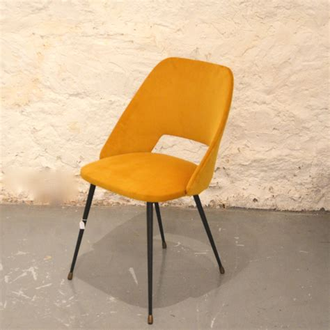 chaise moutarde 30 unique chaise jaune moutarde zzt4 armoires de cuisine