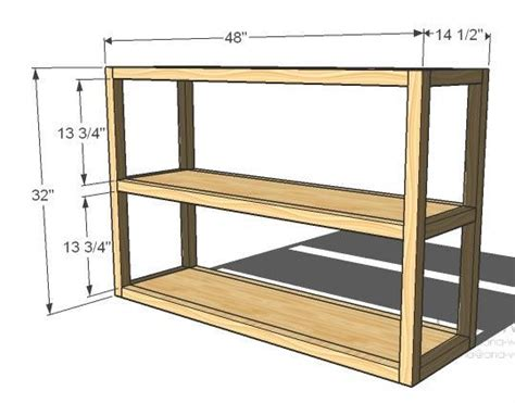 Parsons Bookcase by White Parson S Style Bookshelf Diy Projects