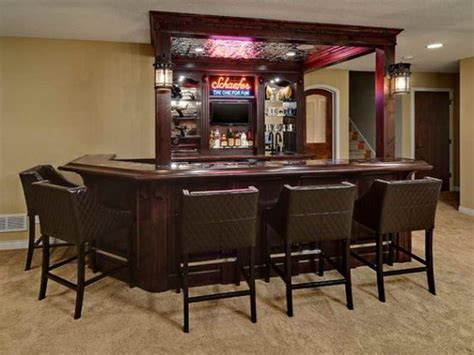 bar ideas on a budget planning ideas building home bar ideas on a budget Basement