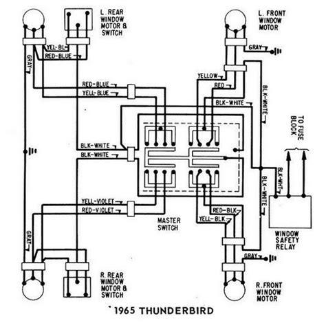 1957 Chevy Headlight Switch Diagram by 1962 Cadillac Headlight Switch Wiring 24h Schemes
