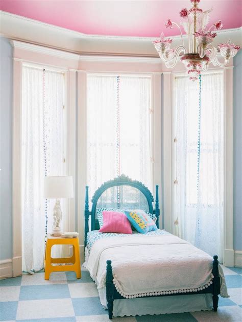 peindre une chambre de fille chambre d 39 ado stylée 30 idées de déco unisexe pour