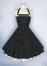 patron robe de mariã e les 25 meilleures idées de la catégorie patron couture sur couture patron couture