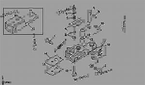 Wiring Diagram Database  John Deere Sickle Mower Parts Diagram