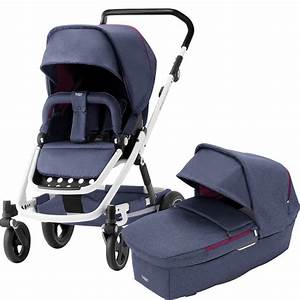 Britax Go Next : britax r mer stroller go next 2 2018 oxford navy buy at kidsroom strollers ~ Orissabook.com Haus und Dekorationen