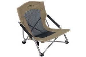 Alps Mountaineering Rendezvous Chair by Top 10 Best Cing Chairs In 2017 Reviews 10bestproduct