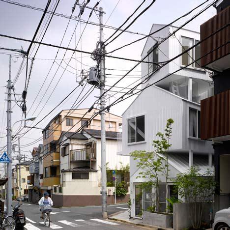 Tokyo Apartment  Obsessive Collectors Archive