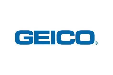 GEICO Logo - Logo-Share