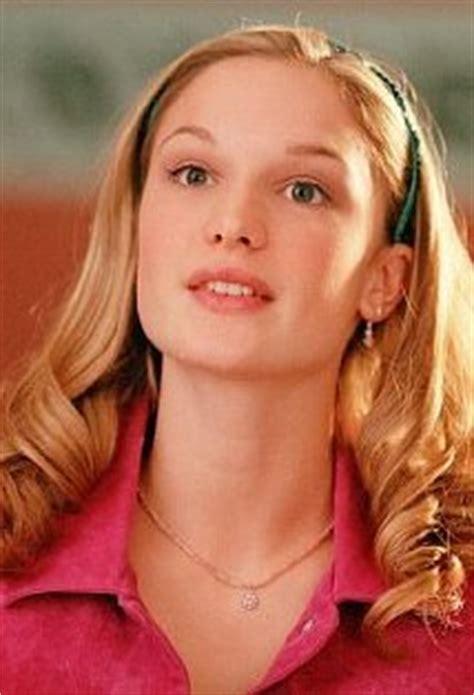 actress jane mcgregor jane mcgregor the 4400 wiki