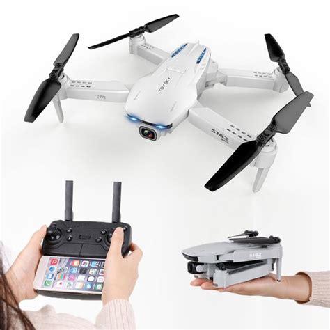 gifi power mah wh   lipo battery  parrot bebop  rc drone walmartcom