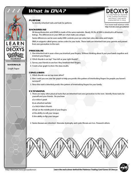17 best images of dna worksheet printable dna rna structure worksheet dna coloring page for