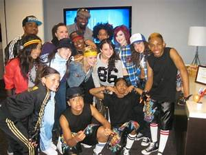 Christmas With My Girl Mindlessbehavior Wiki