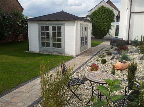 Garten Gestalten Cottage by Cottage Garten Gestaltungsideen Im Englischen Stil