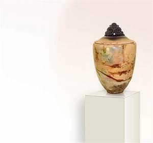 Wasseraufbereitung Für Zu Hause : kunstvolle urne f r zu hause stilvolle ~ Michelbontemps.com Haus und Dekorationen