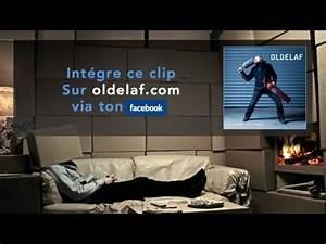 Le Monde Est Beau : oldelaf le monde est beau clip officiel youtube ~ Melissatoandfro.com Idées de Décoration