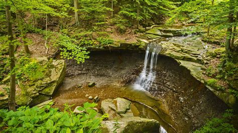 Feb 21, 2021 · located in this area is the national museum of the us air force, dayton aviation heritage national historical park, and the national aviation hall of fame. Cuyahoga Valley NP - Bing Wallpaper Download