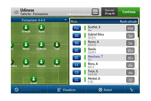 football manager handheld 2015 apk pure