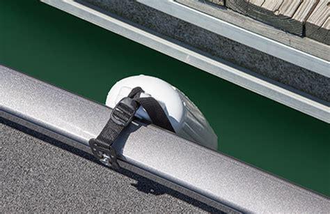 Crestliner Boat Mooring Covers by Crestliner Vt 17 17 Foot Flat Bottom Aluminum Bass Boats