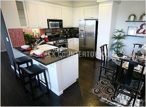kitchen cabinet photo 45 best white cabinet with granite images on 2671