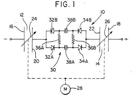 Содержание Электростатические моторы и генераторы US Electrostatic energy field power generating system.