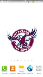 Download manly sea eagles nrl wallpapers (29425514) fanpop desktop background desktop background from the above display resolutions for standart 4:3, netbook, tablet, playbook, playstation, android hd , iphone, iphone 3g, iphone 3gs. Manly Sea Eagles Spinning Logo Latest Version APK for Android - Android Sports Apps