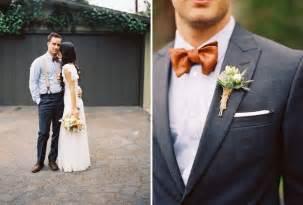 tenue de mariage homme dã contractã mariage chetre chic costume homme