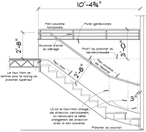 lamortaise lamortaise la r 233 f 233 rence en 233 b 233 nisterie finition d un escalier 7 9