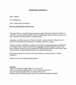 Small Business Partnership Agreement Template 14 Free Business Memo Templates Small Business Resource
