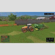 Ls 17 Estancia Lapacho Lets Play Spieldatei Speichern V 1 Maps Mod Für Landwirtschafts Simulator 17