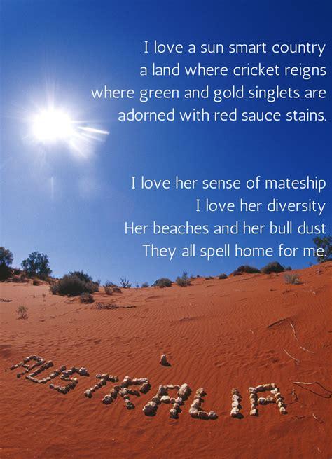 australia quotes quotesgram