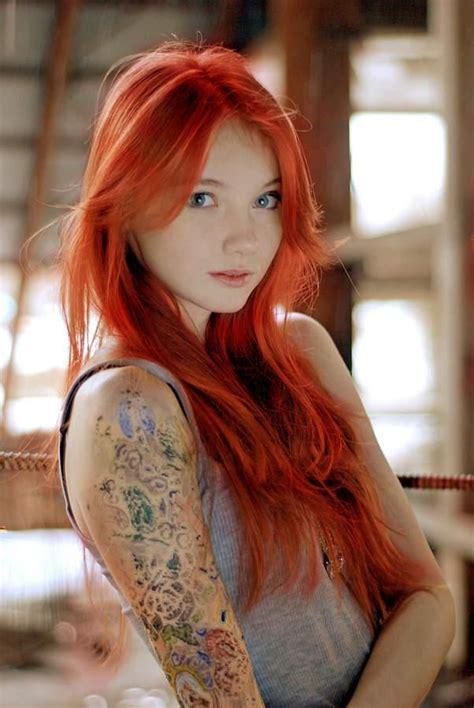 Olesya Russian Teen She Males Free Videos