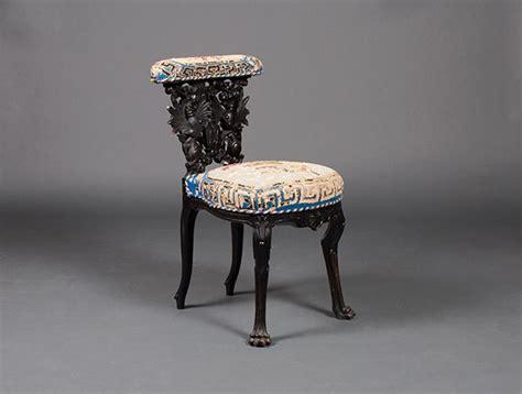 1000 images about si 232 ges sur baroque chaises