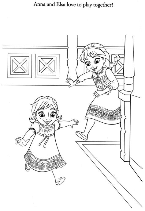 Coloring Frozen All by 97 Best Disney Frozen Coloring Sheets Images On