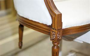 Furniture finishing vancouver royal spray finishes for Kitchen furniture vancouver bc