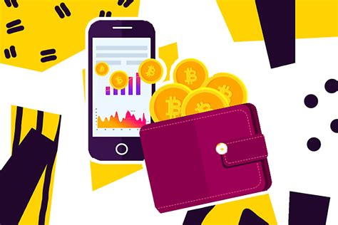 Wallets that can be accessed on the web from any internet connected device. How to Create a Bitcoin Wallet App?   Agilie app development company blog