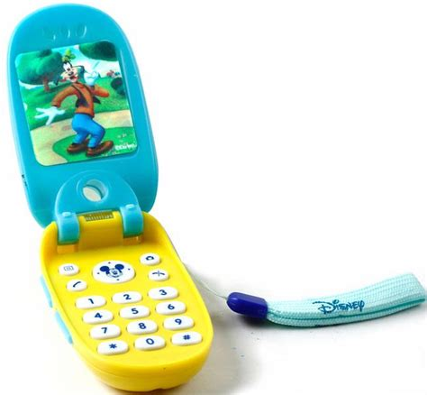 mickey mouse cell phone mickey mouse cell phone licensed character