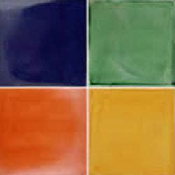ceramic tile colors for kitchen colored floor tiles homes floor plans 8099